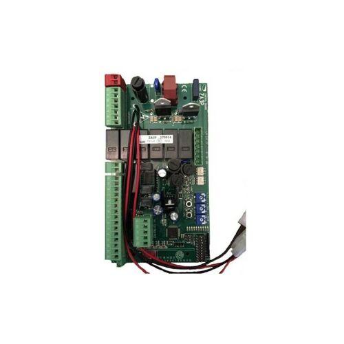 CAME Carte electronique ZA3 ZA3P...
