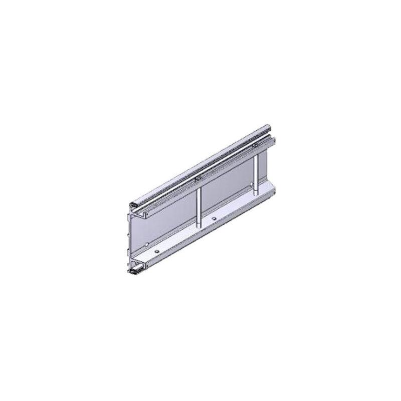 CAME pièce détachée base fixation ferni 119rid361 - Came