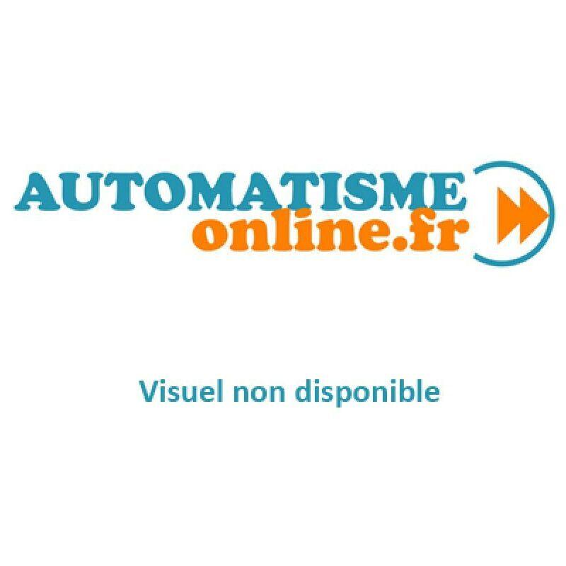 CAME Clavier autonome 500 codes CAME - CAME