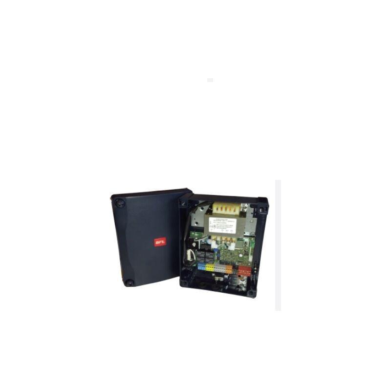 BFT D113811-00004 ALENA ACL2 Centrale de commande pour PHOBOS AC BFT 230V
