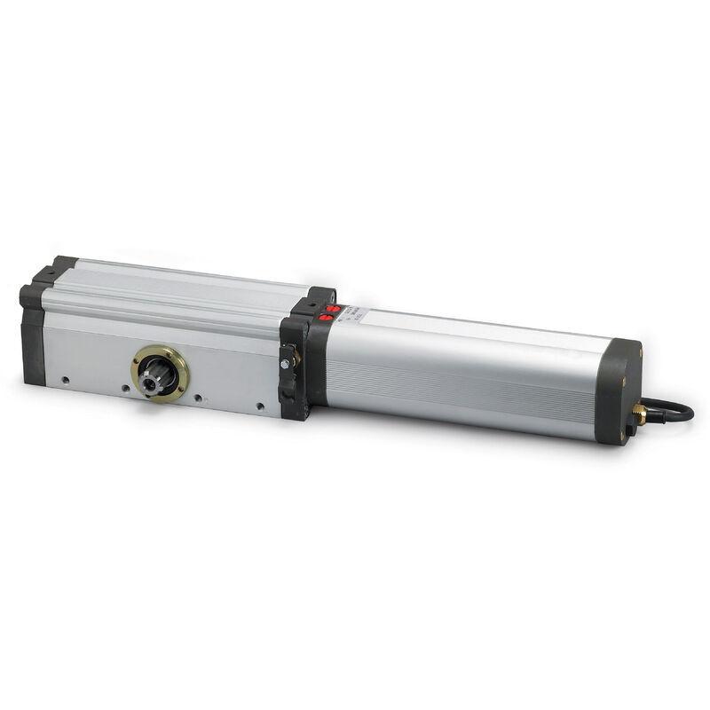 BFT FORB Moteur hydraulique pour portes pliantes industrielles BFT 230V