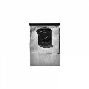 FESTOOL Sac filtre FESTOOL Longlife-FIS-CT 36 - 496121 - Publicité