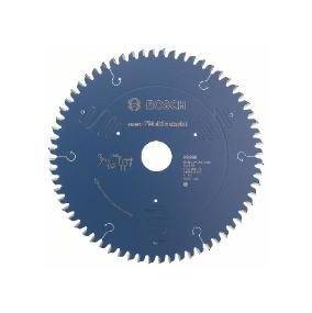 Bosch - Lame de scie circulaire Expert for Multi Material Ø30mm - 216 x