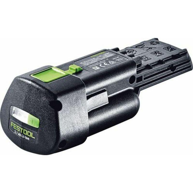 Festool Batterie BP 18 Li 3,1 Ergo - 202499