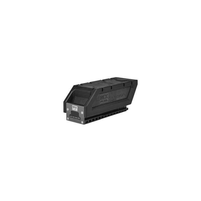 MILWAUKEE Batterie MX Fuel 3.0Ah - 4933471838 - MILWAUKEE