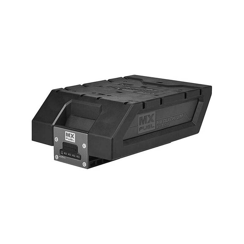 Milwaukee - Batterie MX Fuel 6.0Ah - 4933471837