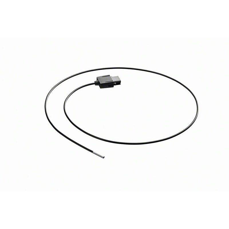 Bosch Accessoires Tête de caméra de 3,8 mm (120 cm)