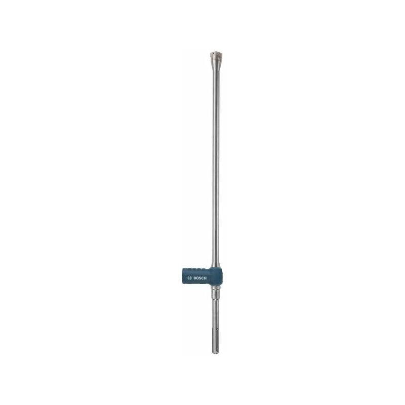 Bosch SDS max-9 Speed Clean 35 x 650 x 870 mm - 2608576301