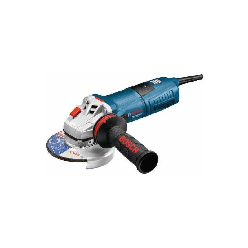 BOSCH Meuleuse GWS 13-125 CI - Bosch