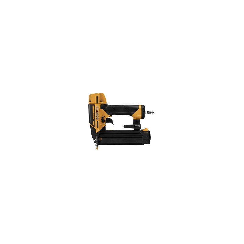 BOSTITCH Cloueur pneumatique BT1855SPE-E BOSTITICH pointes 15 à 55 mm