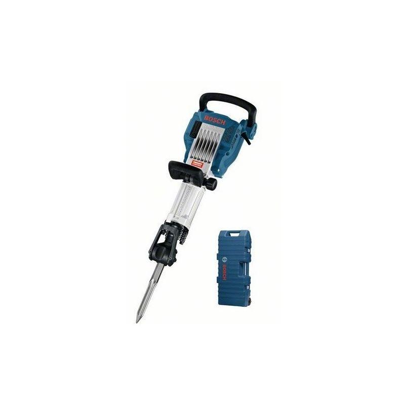 BOSCH Marteau piqueur BOSCH - GSH 16-28 Professional - 1750 W - 0611335000