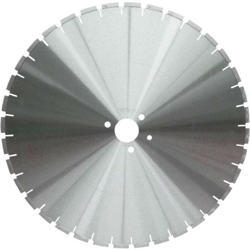 GOLZ Disque Diamant, Coupe A Eau Pour Scie Sur Table - Sg30 - Granit - Golz