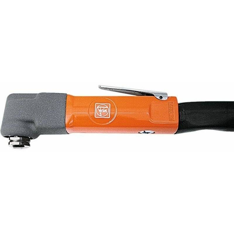 Fein MOtlx 6-25 Machine oscillante à air comprimé - 75360300010