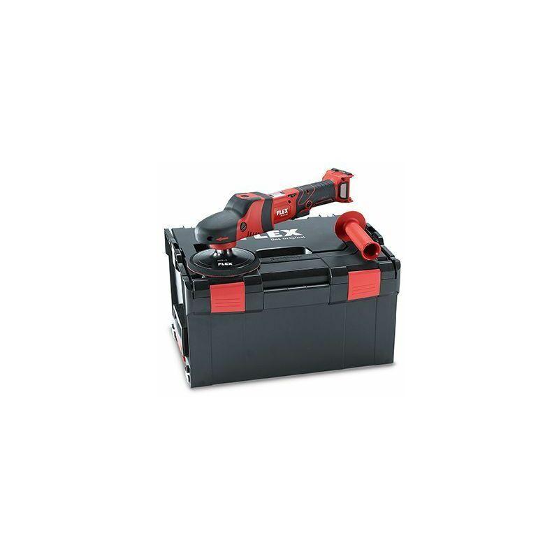 Flex Polisseuse à rotation sans fil 18,0 V PE 150 18.0-EC - 459062