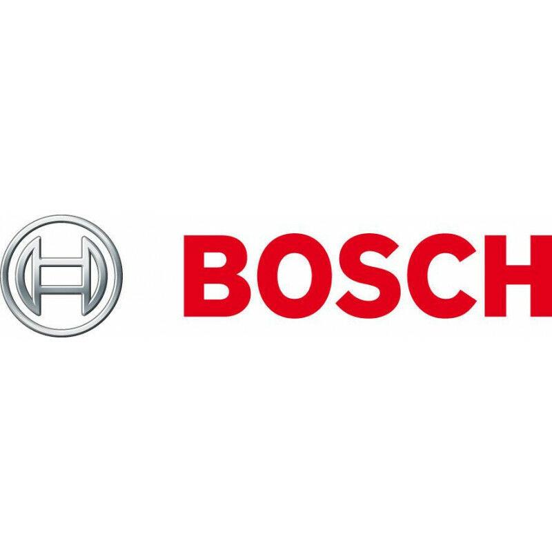 FP Lame de scie circulaire 254x30 mm 60 Z WZ/N BoschOptiline - FP