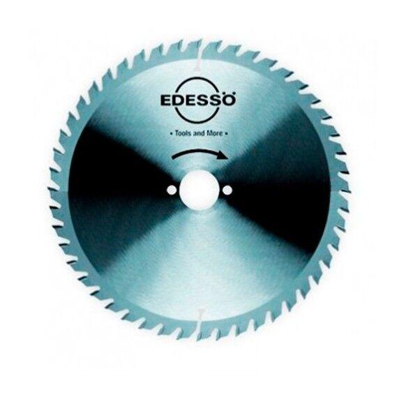 HOLZPROFI Lame de scie circulaire 600 x 4.4 x 30 x Z 60 UWneg - E62600300