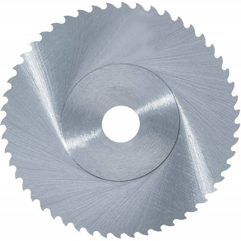 FP - Lame de scie circulaire HSS D1838B 100X400X22 40 dents
