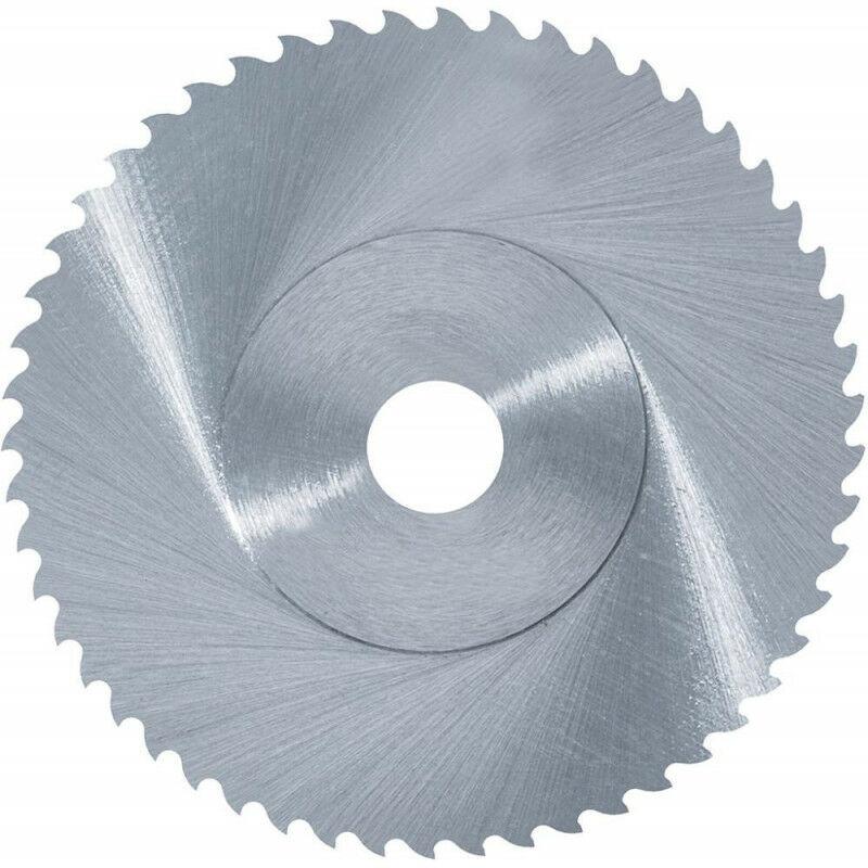 FP Lame de scie circulaire HSS D1838B 100X600X22 32 dents - FP