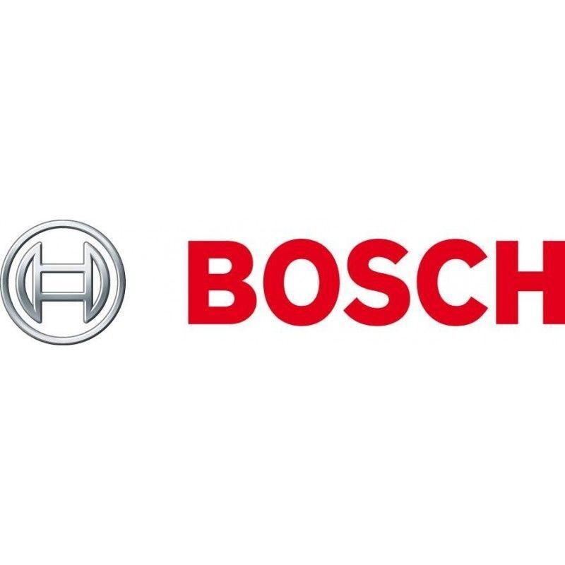 OI - Lame scie sabre a 100 Pièces S 922 EF Bosch