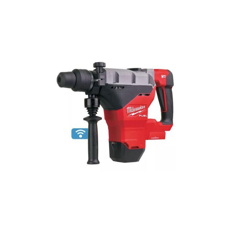 MILWAUKEE Perforateur burineur 18V FUEL M18 FHM-0C MILWAUKEE - 4933464893