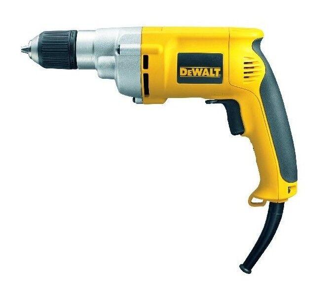 Dewalt - DW221 Perceuse rotative 701W, 2500 tr/mn
