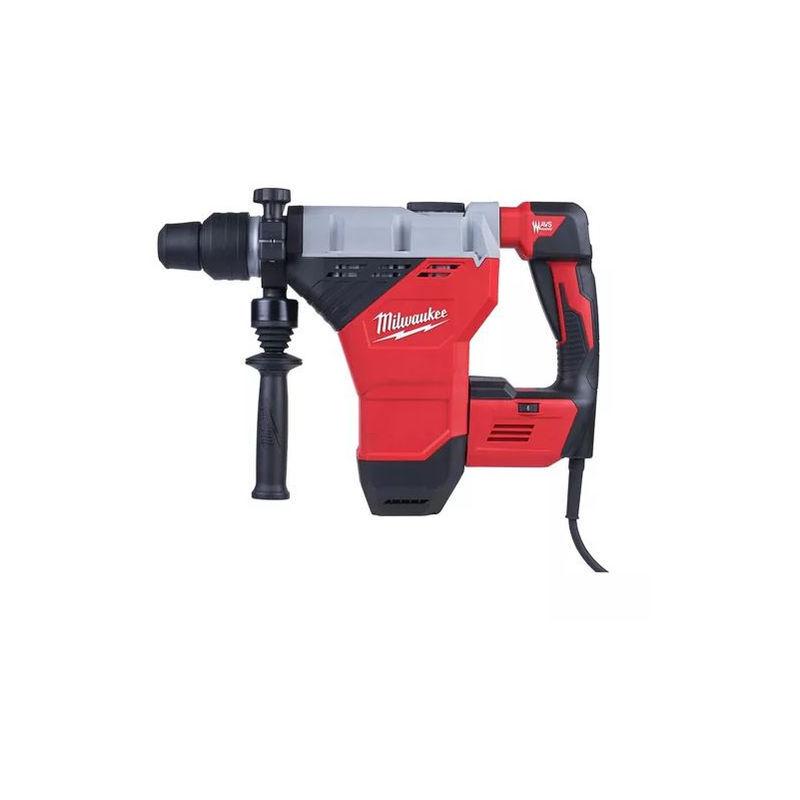 MILWAUKEE Perforateur burineur 50 mm 12J Epta K850S MILWAUKEE - 4933464896