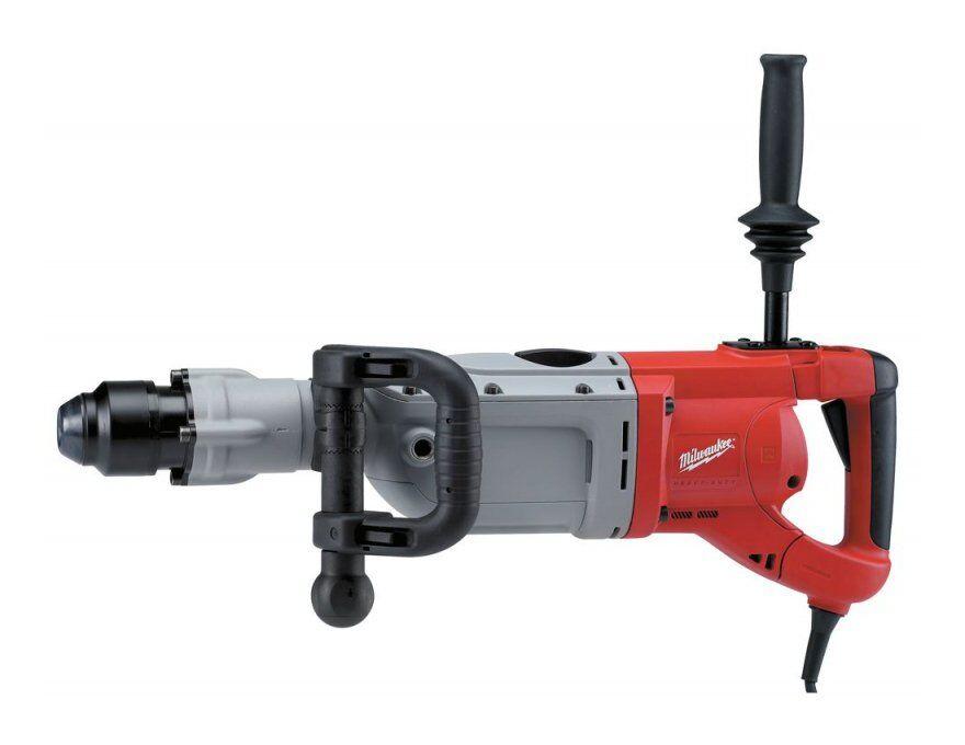 MILWAUKEE Perforateur burineur MILWAUKEE KANGO K 950 S SDS-Max - 1700W 27J
