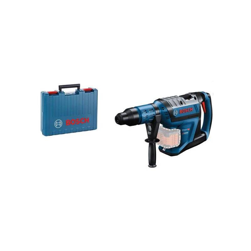 BOSCH Perforateur SDS-Max GBH18V-45 C BOSCH Solo - 611913000