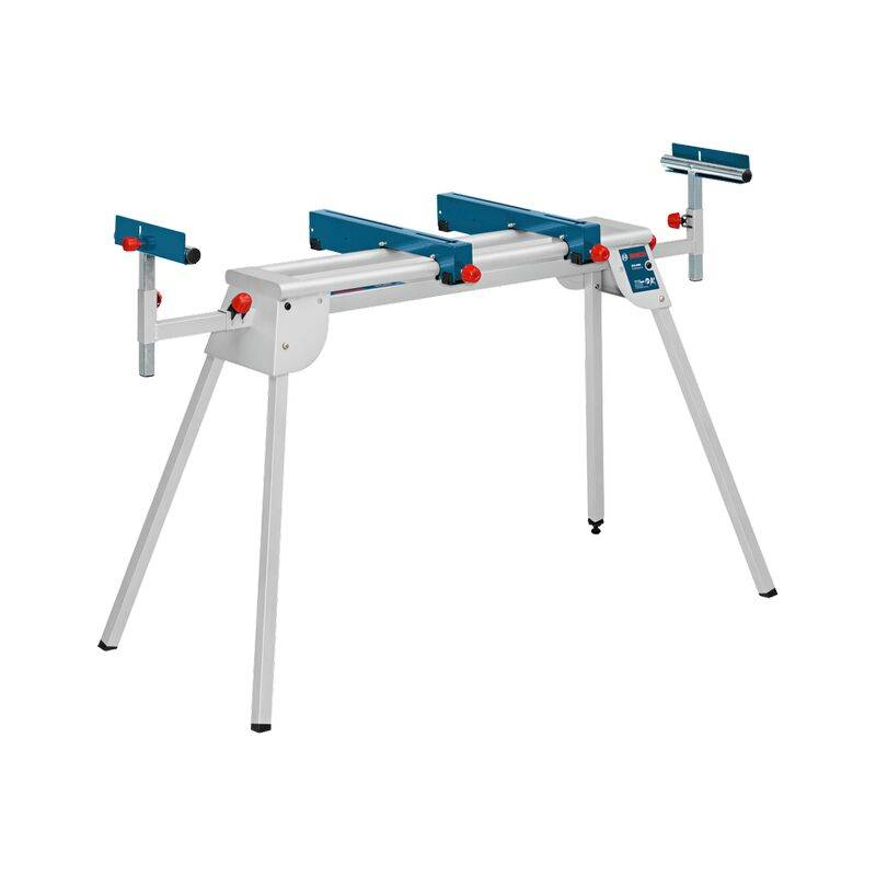 Bosch Pied pour Scie a onglet support GTA 2600