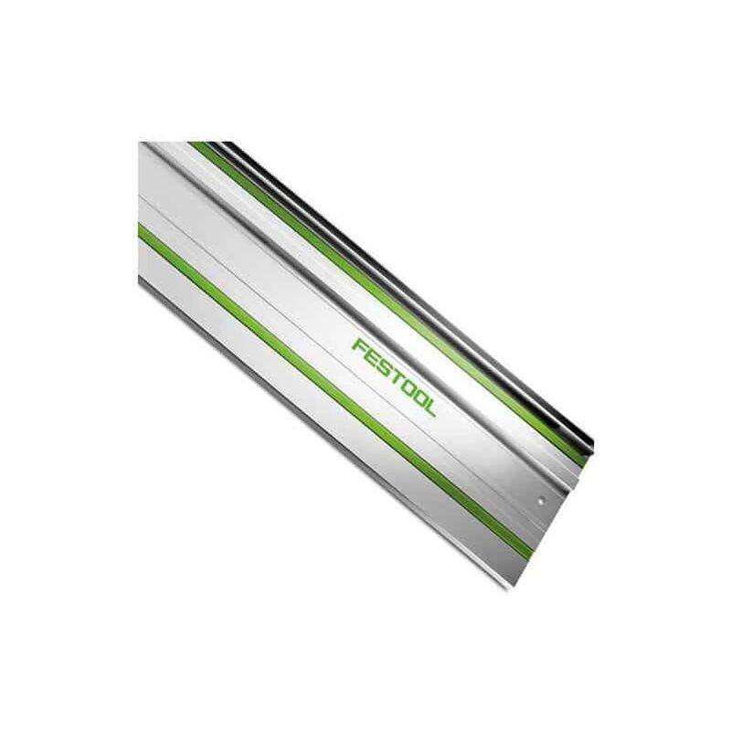 FESTOOL Rail de guidage L 5 m - FS5000/2 - Réf: 491500 - Festool