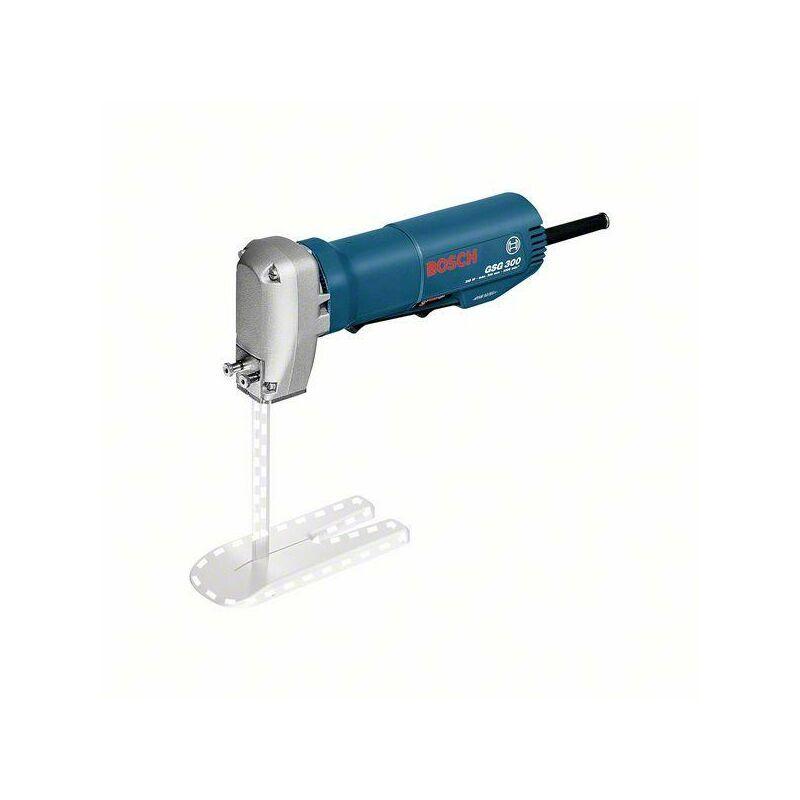 Bosch Professional Scie mousse GSG, 300 W - 0601575103