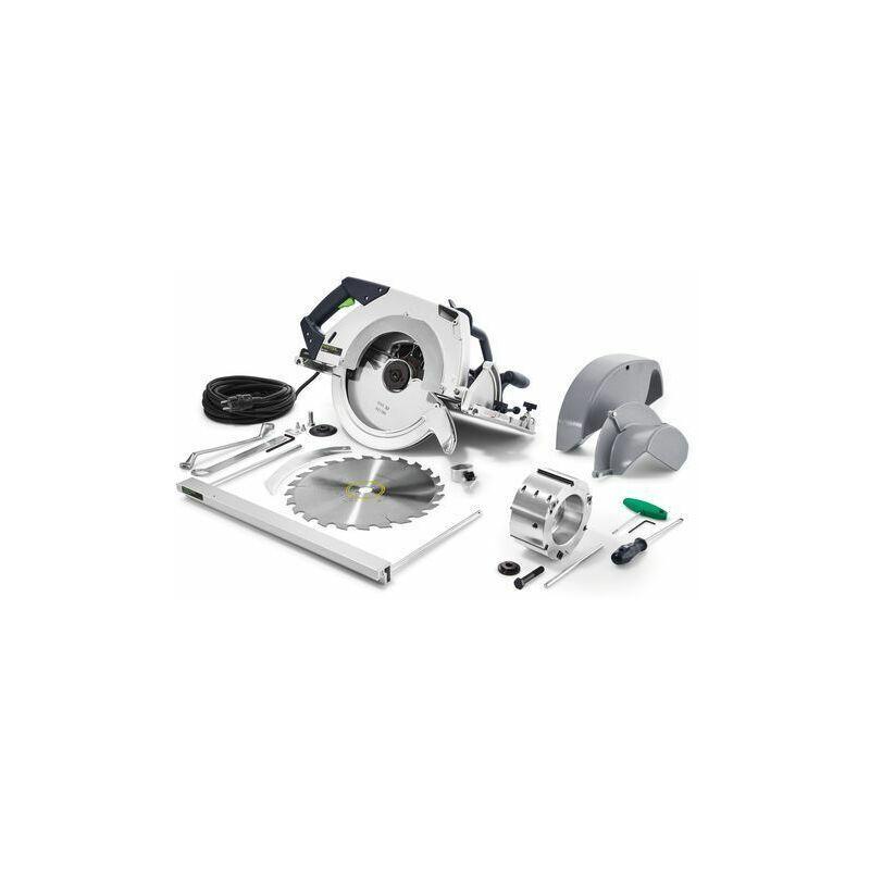 Festool Scie circulaire portative HK 132/RS-HK - 561755