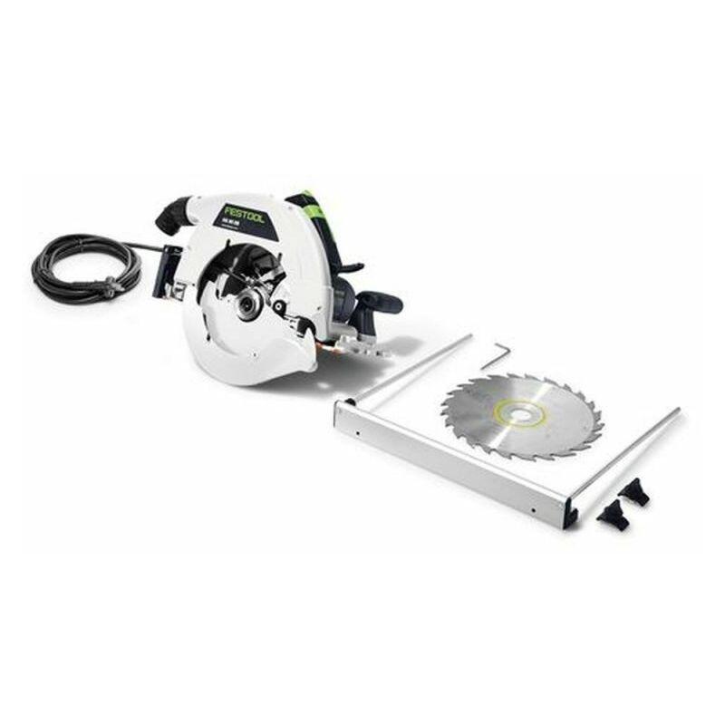 Festool - Scie circulaire portative HK 85 EB