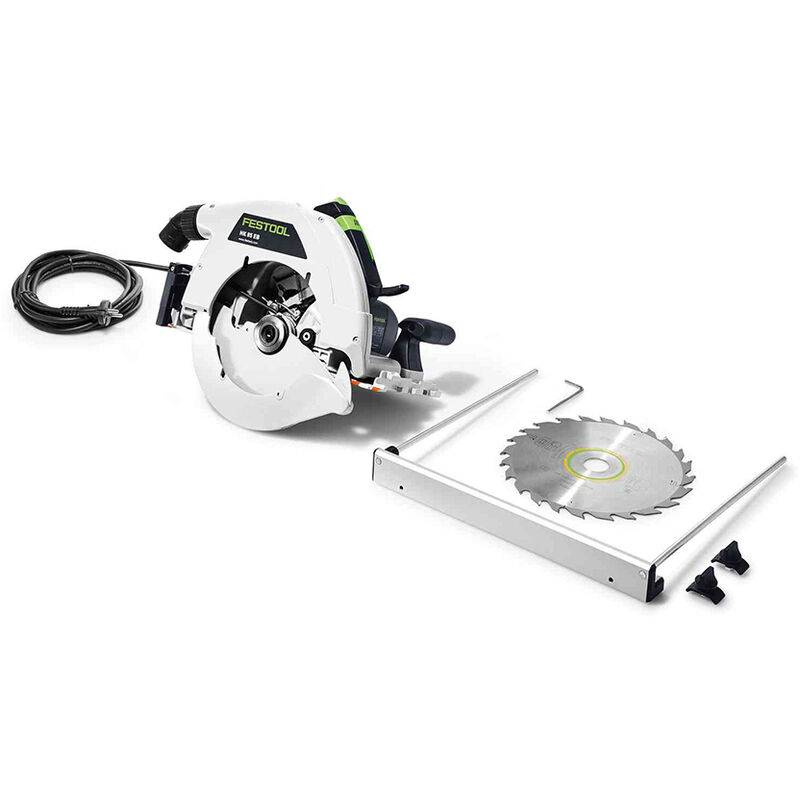 Festool Scie circulaire portative HK 85 EB - 767692