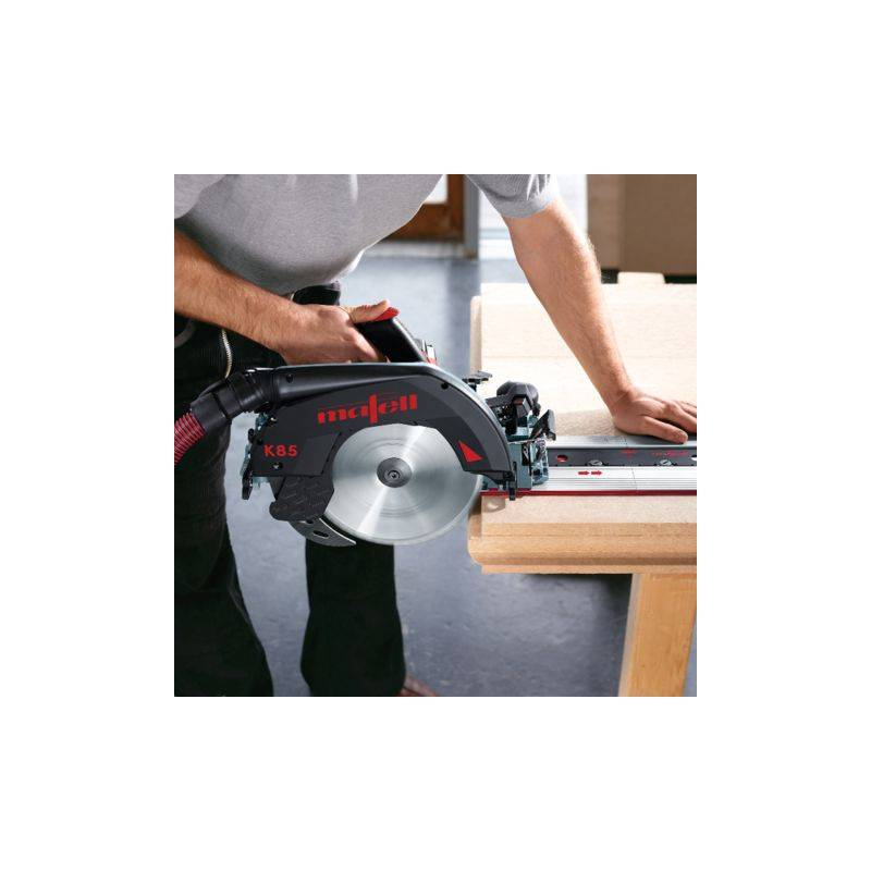 MAFELL Scie circulaire MAFELL K85 2300W - Avec lame carbure - 918201