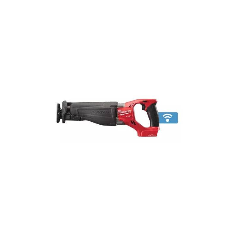 MILWAUKEE Scie sabre 18V FUEL One Key M18 ONESX-0X MILWAUKEE - 4933459203