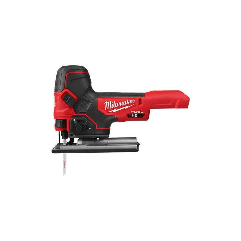 MILWAUKEE Scie Sauteuse Milwaukee M18 FBJS-0X