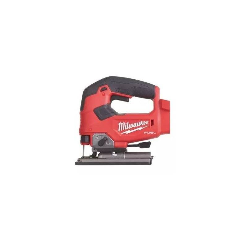 MILWAUKEE Scie Sauteuse Milwaukee M18 Fjs-0X