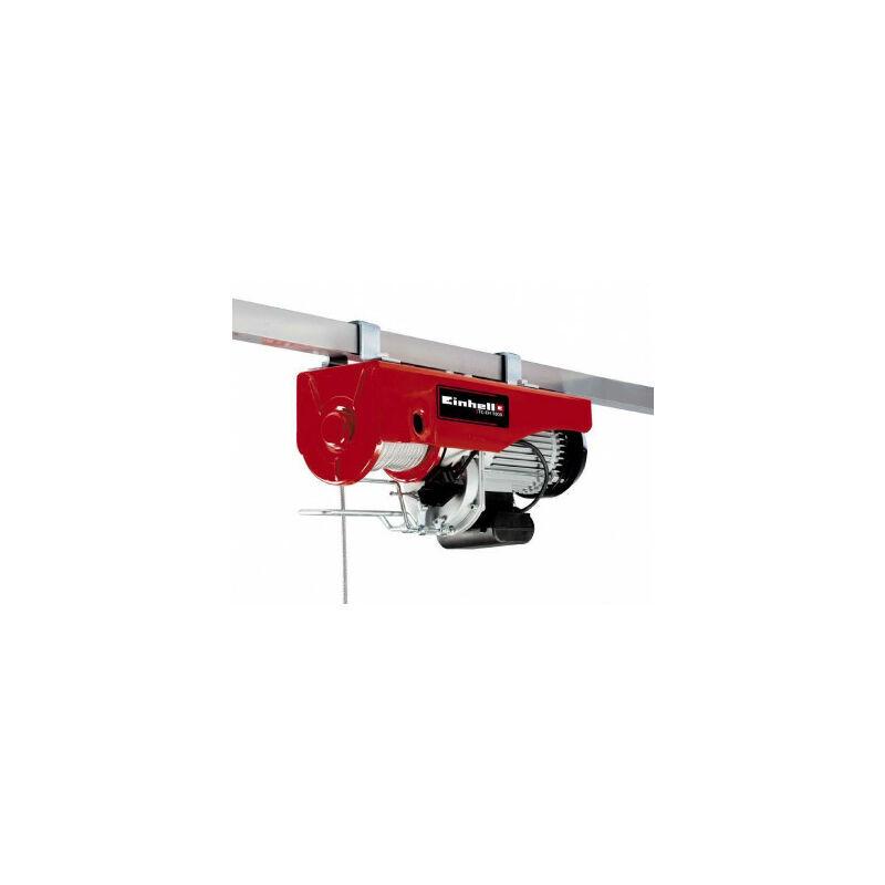 EINHELL Palan électrique TC-EH 1000 EINHELL