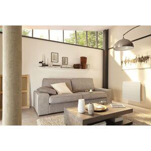 ATLANTIC Calissia connecte h 0750w blc - Publicité