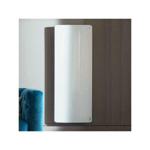ATLANTIC Radiateur électrique Atlantic DIVALI Premium Vertcial Blanc 2000W - Publicité
