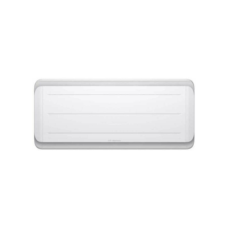 THERMOR Radiateur bas EQUATEUR 3 - 750 W - Thermor