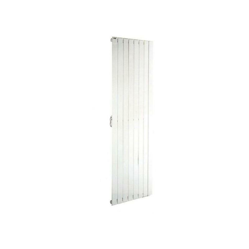 ACOVA Radiateur électrique ACOVA - FASSANE Premium Vertical 750W (hauteur
