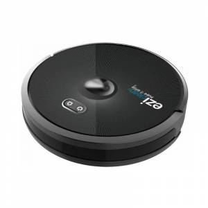EZIclean Connect x600 – Robot aspirateur connecté – Navigation - Publicité