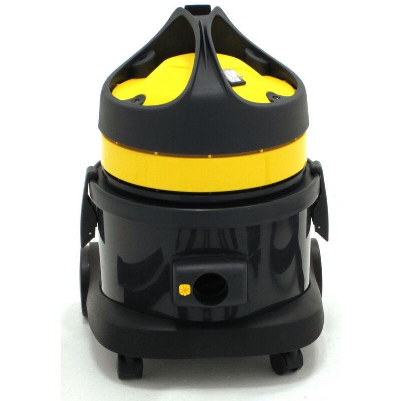 PROMAC Aspirateur poussière 18 litres PROMAC - VAC-318N