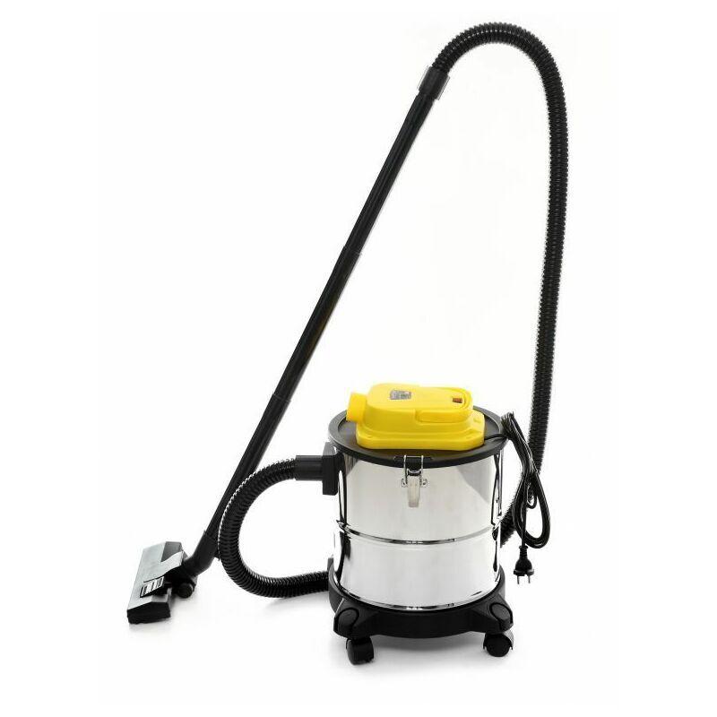 Hucoco - DCRAFT   Aspirateur industriel   Aspirateur poussière