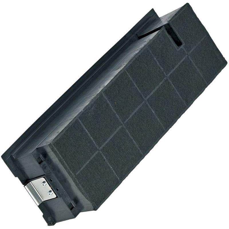 ELECTROLUX Filtre charbon (4055356002) Hotte 294427 AEG, BAUKNECHT, ELECTROLUX,