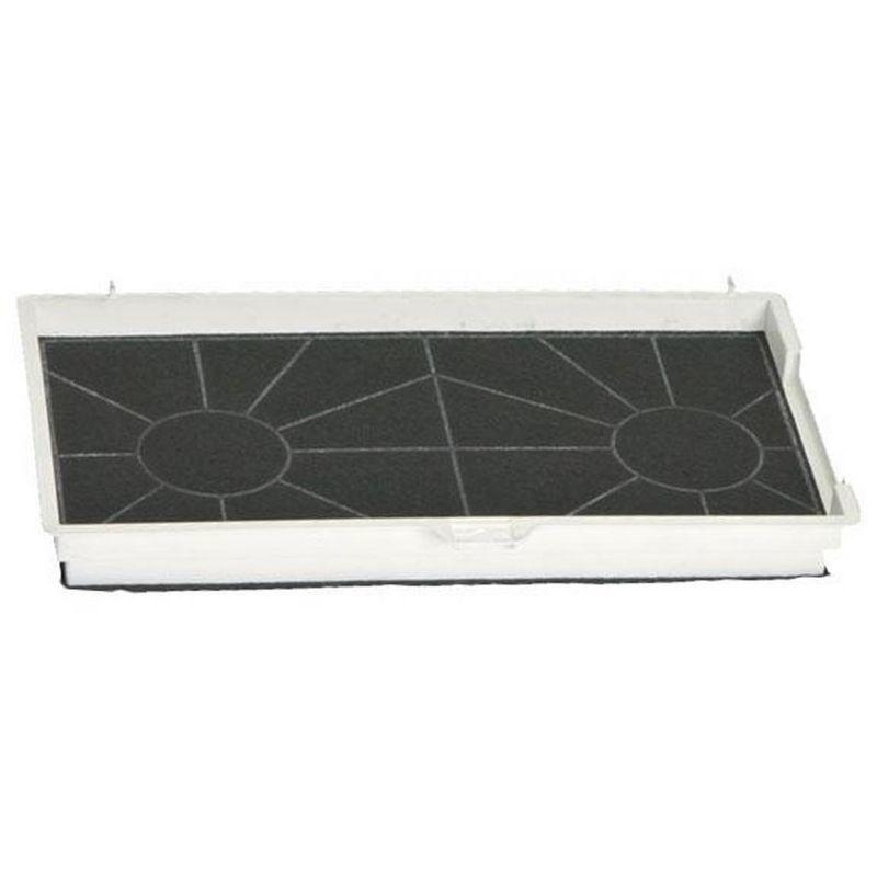 BOSCH Filtre charbon actif (00465577) Hotte 233575 BOSCH, GAGGENAU, NEFF,