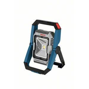 Bosch Lampe sans fil GLI 18V-1900 (sans batteries, sans chargeur) - Publicité