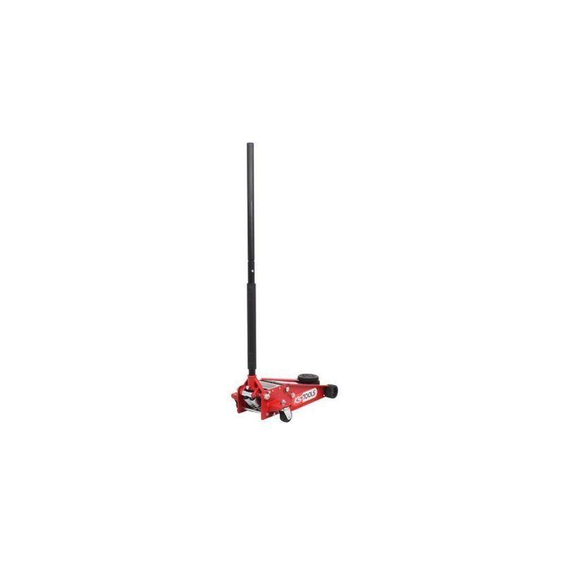 KSTOOLS Cric Hydraulique Acier Formula Lift 3T 161.0366 - Kstools
